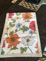 New Multi Color Table Runner in Bolingbrook, Illinois
