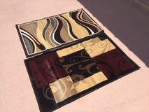 Contemporary Area Rugs by Motion in Las Cruces, New Mexico