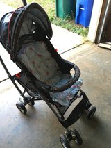GRACO Stroller in Watertown, New York