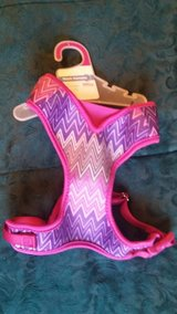 Brand new Dog Harness - Large in Yucca Valley, California