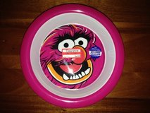 NEW Bowl (Animal from the Muppets) in Yorkville, Illinois