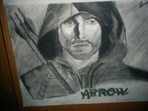 """Drawings """"Arrow"""" or  any others! in Lockport, Illinois"""