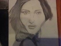 Drawings Free Hand - ones you see or your choice in Lockport, Illinois