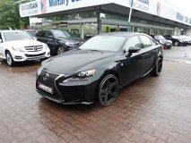2015 Lexus IS 350 in Aviano, IT