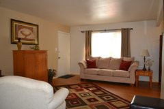 The Village at Stoneybrook Apartments *SECOND FULL MONTH FREE!!* in Fort Eustis, Virginia