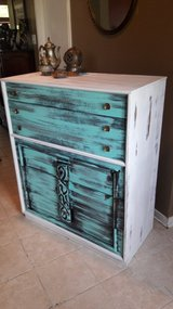 Bassett Signature Chest of Drawers in Baytown, Texas
