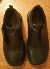 Boys Sperry Shoes size 11W in Spring, Texas