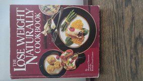 Lose weight naturally - Cookbook and Guide in Aurora, Illinois