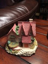 Fairy House Cottage - The Kent Olde England's Classic in Houston, Texas