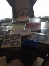 Scrapbook Lot in Pleasant View, Tennessee