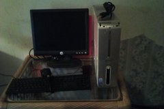 Dell Desktop Dual 4GB 320 GB in Yucca Valley, California