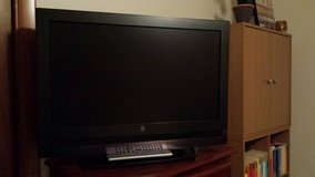 """Westinghouse 26"""" TV in Tyndall AFB, Florida"""