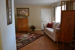 The Village at Stoneybrook *Free washer and Dryer* in Fort Eustis, Virginia