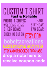 Custom T Shirts in Fort Carson, Colorado