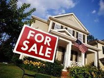 Property Research in Fort Drum, New York