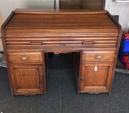 OLD Roll Top Desk in Houston, Texas