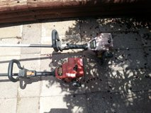 gas weed and grass trimmers in Alamogordo, New Mexico