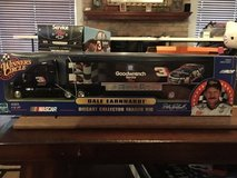 1:64 Scale 1999 Winners Circle Dale Earnhardt - Diecast Collector Trailer Rig in Kingwood, Texas