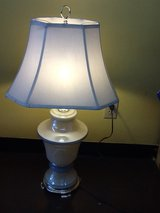 Vintage Accurate Casting Co Inc Lamp in Houston, Texas