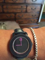 New Movado bold watch in Houston, Texas