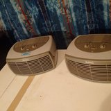air purifiers in Fort Campbell, Kentucky