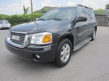 2003 GMC Envoy XL, No Credit, No Problem, We are the Bank! in Fort Campbell, Kentucky