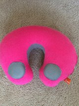 Neck Pillow Speaker in Eglin AFB, Florida