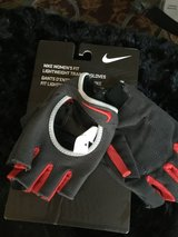 Gloves New workout gloves in Naperville, Illinois