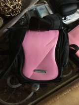 Game bag backpack in Naperville, Illinois