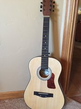First Act Beginner Guitar in Alamogordo, New Mexico