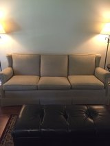 Couch/chair set in Kingwood, Texas