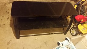 TV stand in Fort Drum, New York