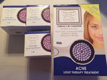 Skincare Light Therapy, NEW in Baytown, Texas