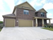 Come See This Massive 5 Bedroom Beauty w/Media Room!!!! in Fort Sam Houston, Texas