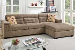 SECTIONAL AND SOFA SETS ONLY $349 in Riverside, California