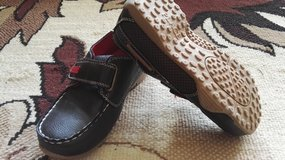 Toddler shoes size 12.New. in Ramstein, Germany