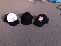 Baseball Hats in Orland Park, Illinois
