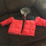 Like New Baby Jacket size 12 mos in Fort Carson, Colorado