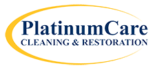 Carpet Cleaning Tech in Naperville, Illinois