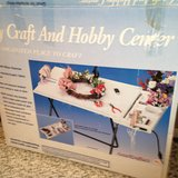 Craft and Hobby Center in Fort Eustis, Virginia