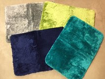 Bath Mats in Joliet, Illinois