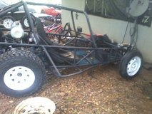 vw dune buggie updated pictures info in Fort Campbell, Kentucky