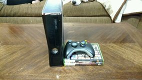 Xbox system in Duncan, Oklahoma
