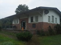 modern and spacious house available august 6 in Spangdahlem, Germany