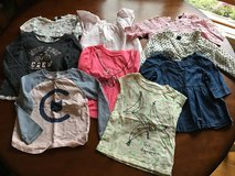 Lot of GAP girls 4T clothing in Watertown, New York