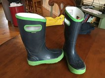 Bogs Rain Boots in Watertown, New York