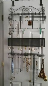 Jewelry Holder $50 OBO in Jacksonville, Florida