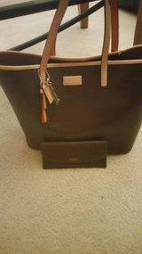 Coach Tote and Wallet $200 OBO in Jacksonville, Florida