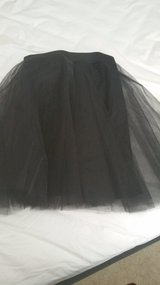 Tulle Skirt $15 OBO in Jacksonville, Florida