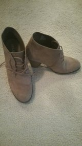 Size 13M Mia Boots  $40 OBO in Jacksonville, Florida